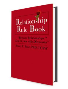 relationship_rule_book_on_book