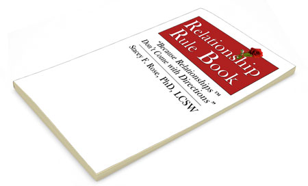 relationship_rule_book_on_book2